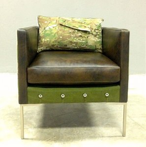 Wave-Chair-Front-Full