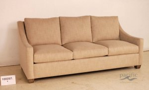 Brussles-Sofa-Cream