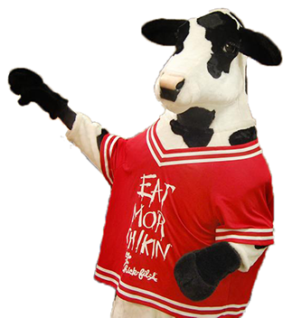 chick-fil-a-cow.png