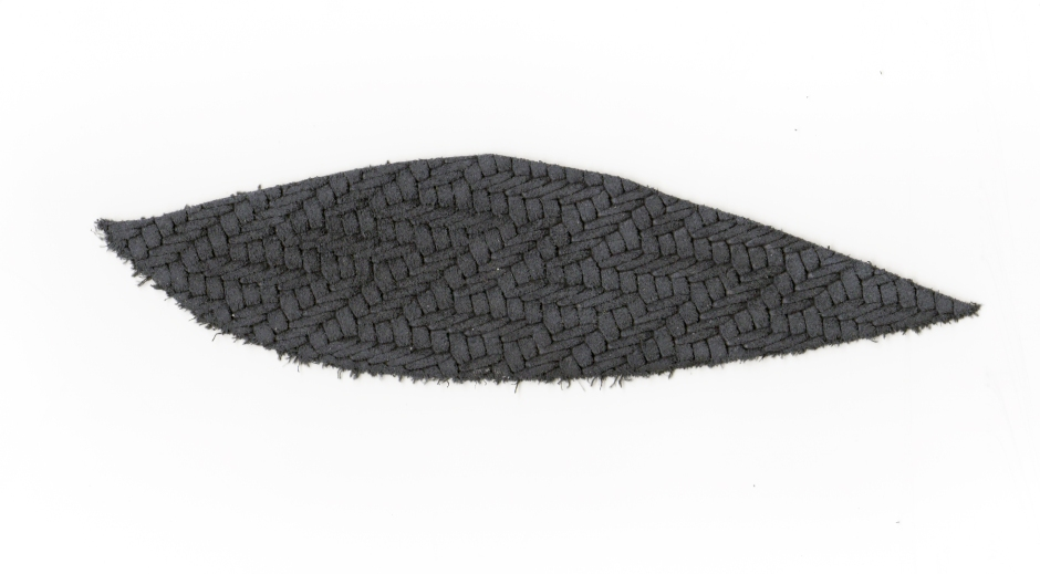 Tire Tracks Leather