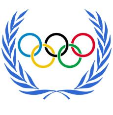olympic-rings-un