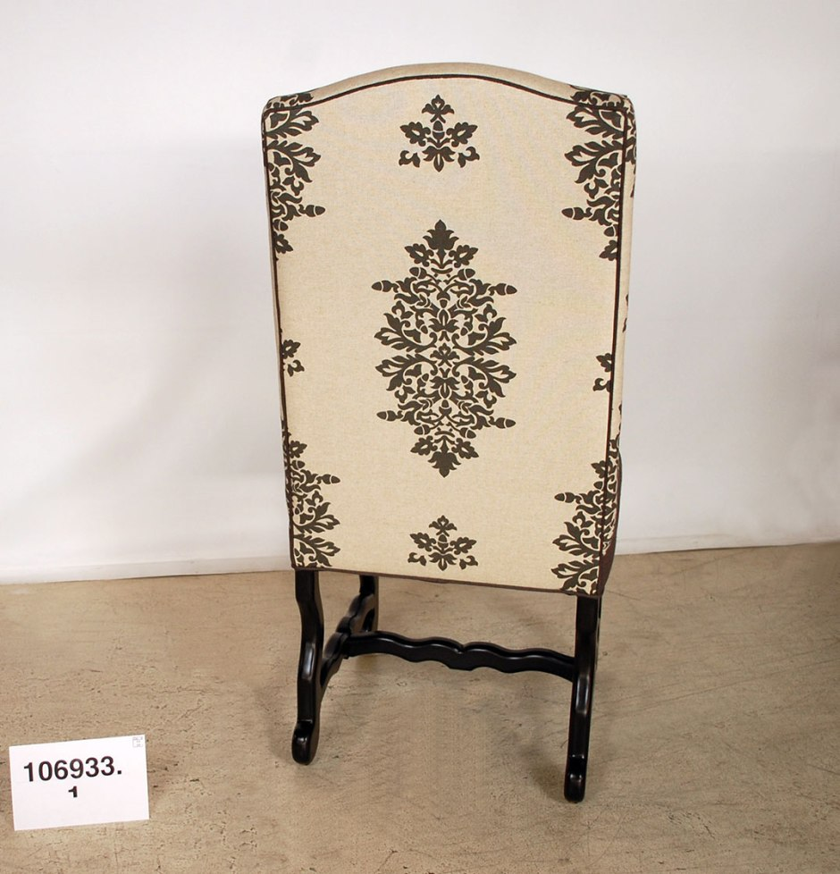 106933-Crazy-Chair-Back