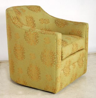 106839-Modern-Tub-Chair-03