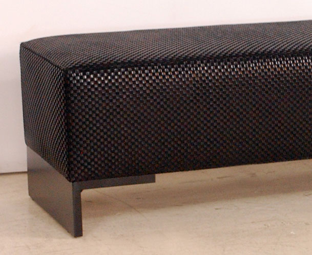 107406-Preacher-Bench-Leather