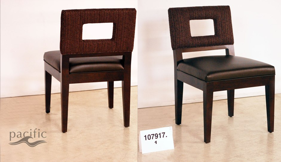 107917-Remington-Side-Chair