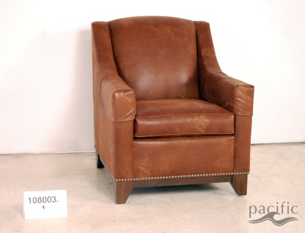 108003.1 Palmcroft Chair