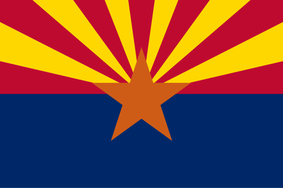 Flag_of_Arizona.svg