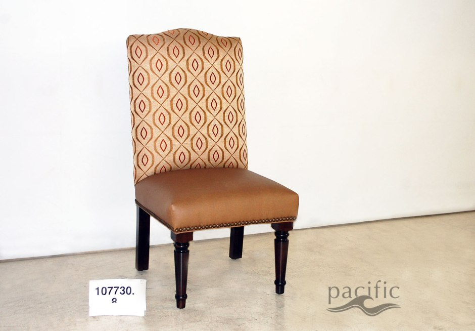 107730-Parsons-Side-Chair