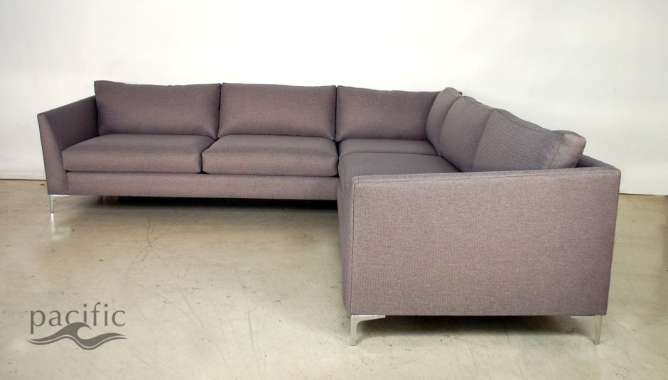 stockholm-sectional