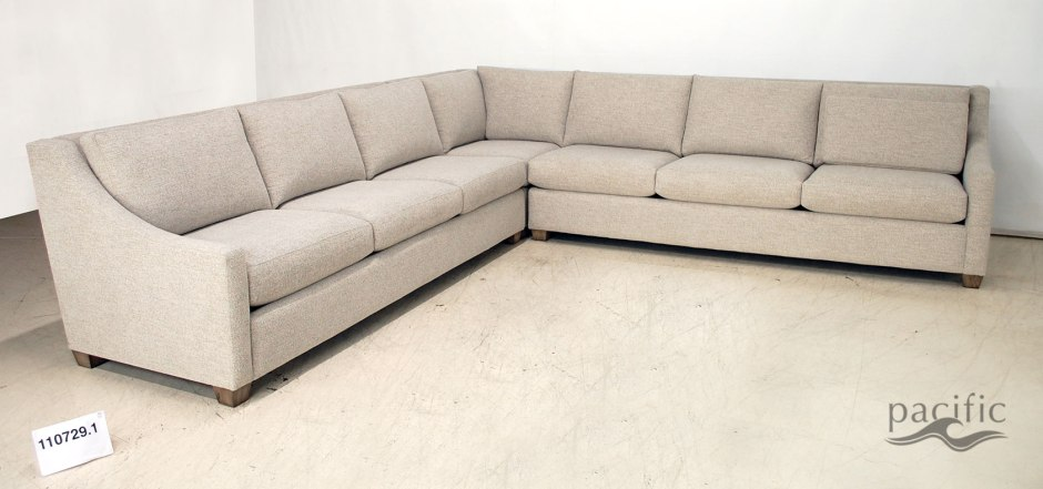 110729-Brussels-Sectional-