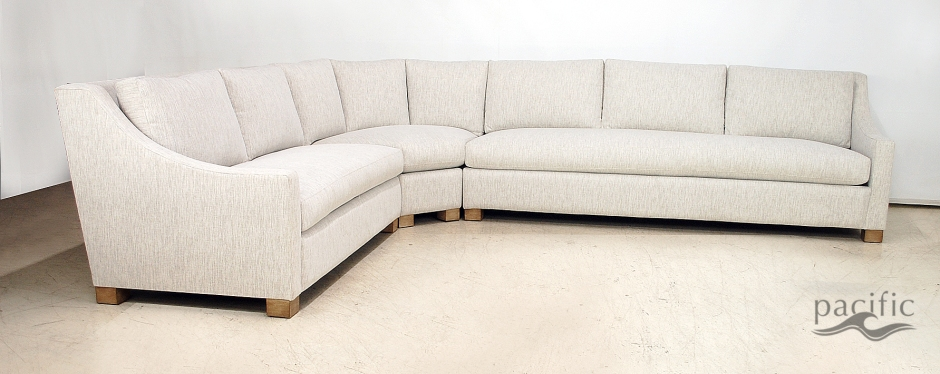 Brussels Sectional