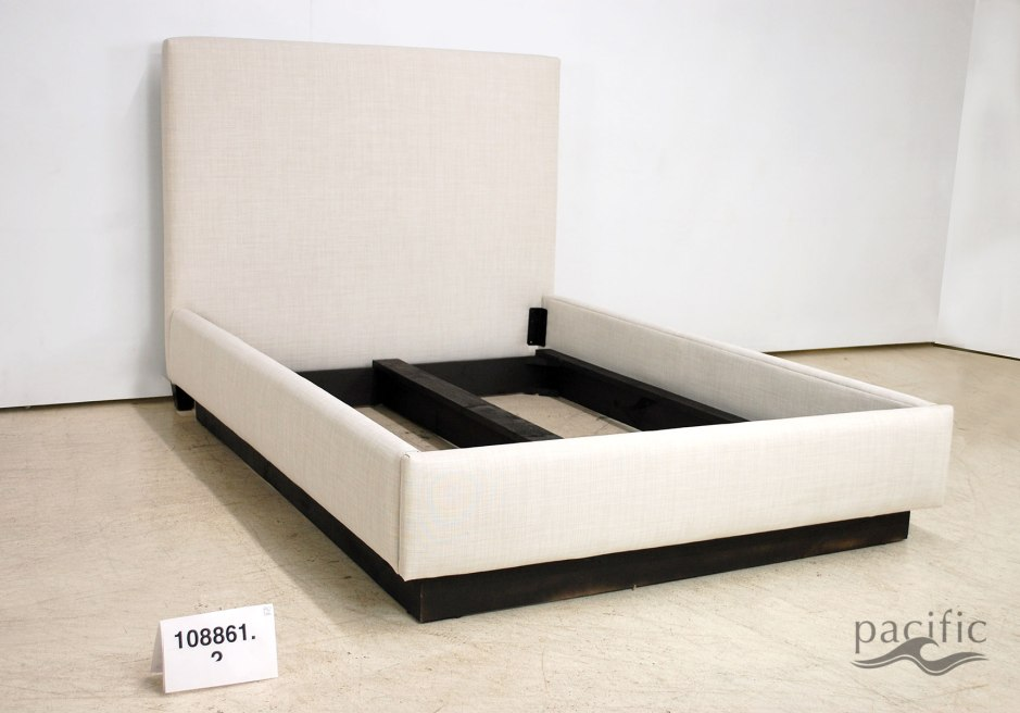 108861-Bed-