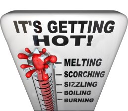 stock-photo-a-thermometer-with-words-it-s-getting-hot-at-the-top-with-the-mercury-exploding-through-the-glass-73046545