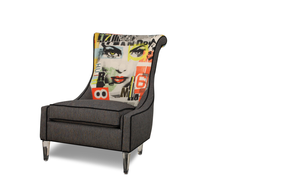 112615.Capri.Chair.8.png