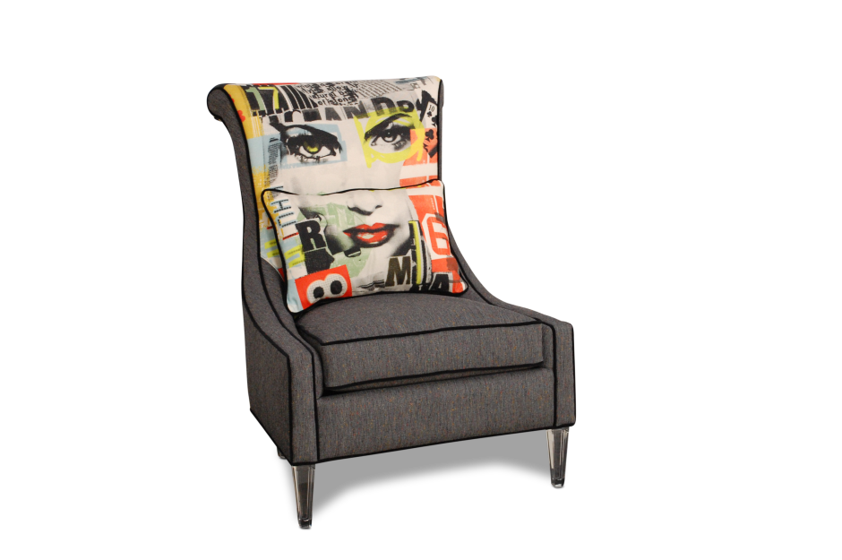 112615.Capri.Chair.938.png