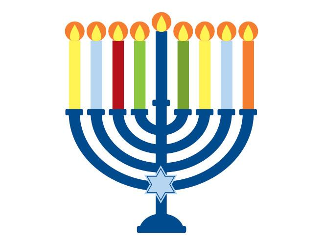 101-multi-menorah-wall-decals-weedecor