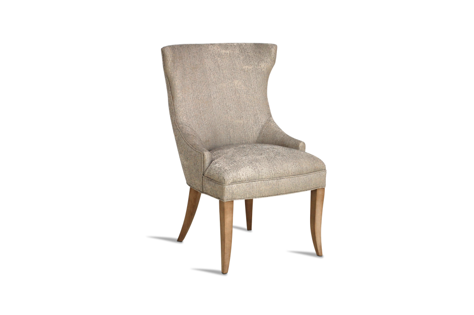 113117.Cole Dining.Arm Chair.635.png
