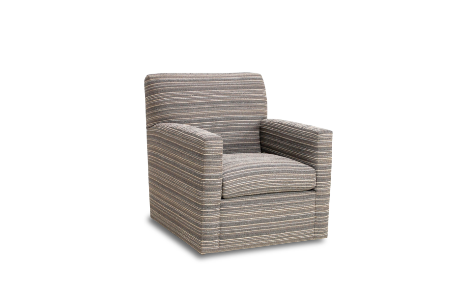 113244.Ceara.Chair.601.png