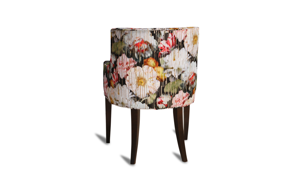 112434.Cole Dining.Arm Chair.217