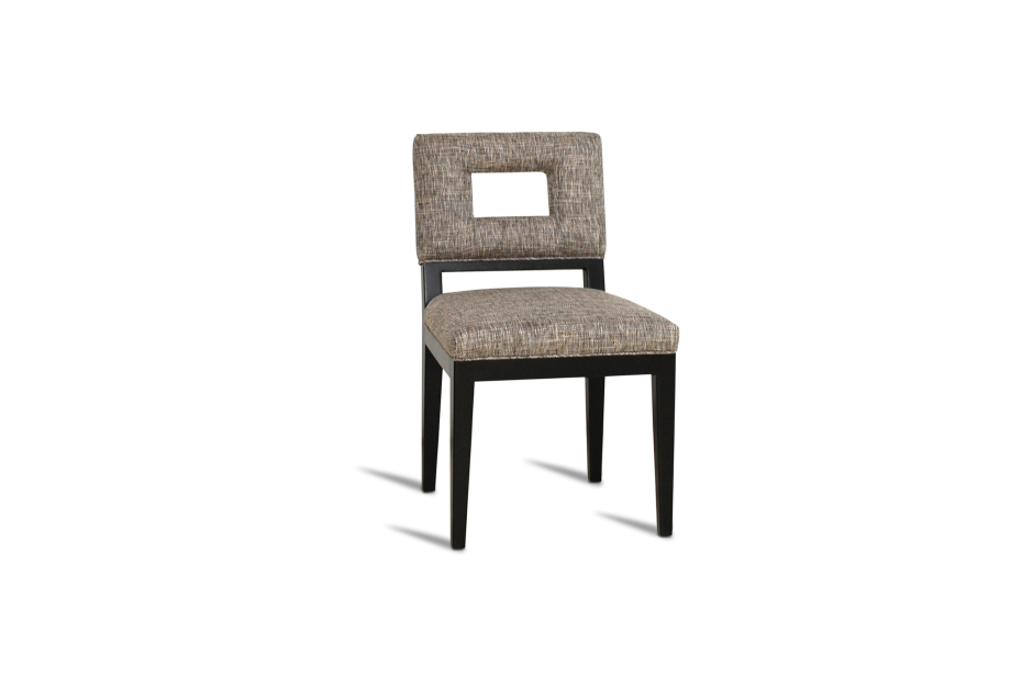 113113.Payne.Side Chair.616.png