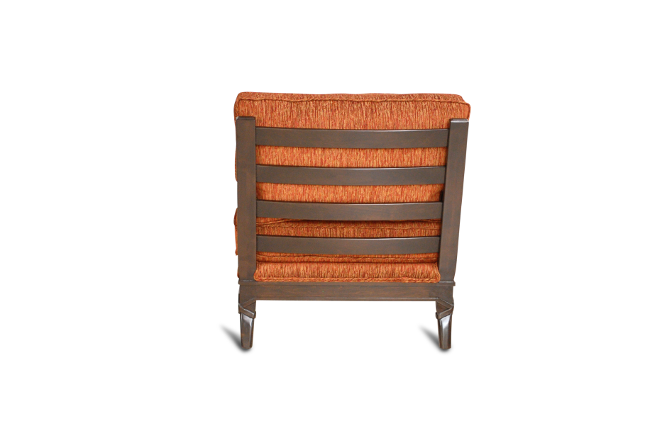 113648.X-Frame.Wood Chair.289.png