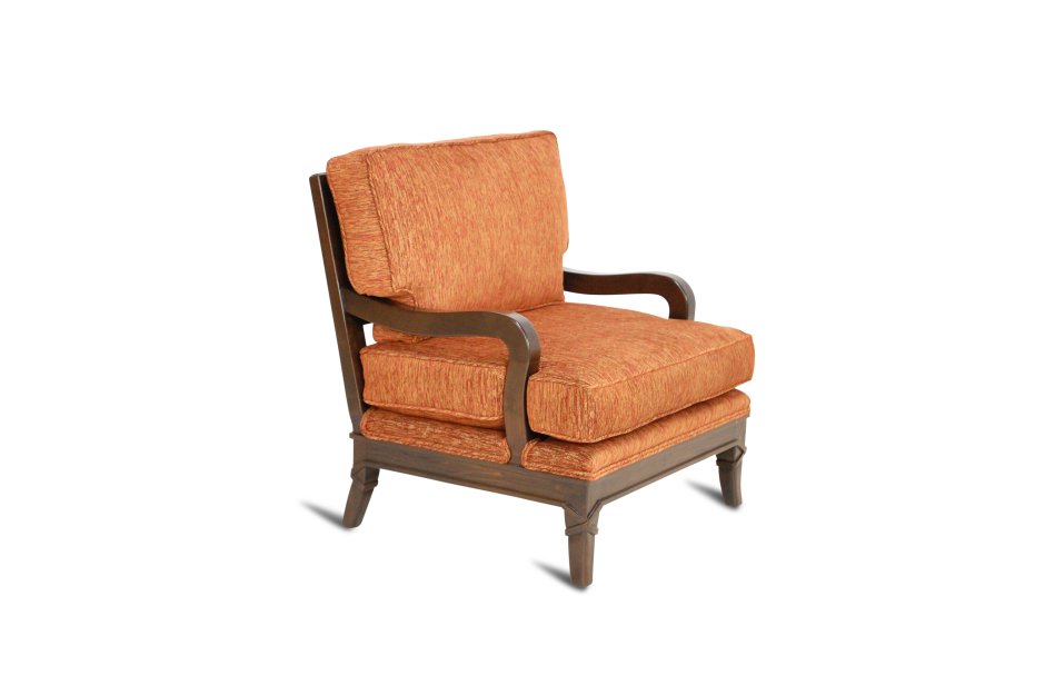 113648.X-Frame.Wood Chair.685.png