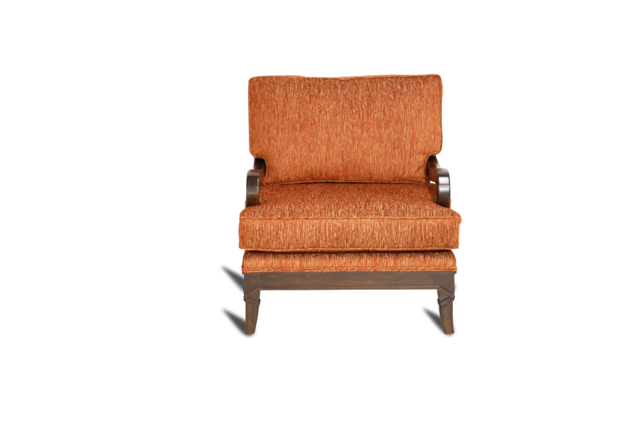 113648.X-Frame.Wood Chair.94.png