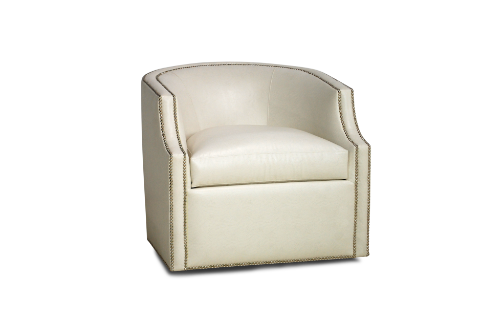 113724.Modern Tub.Chair.749.png