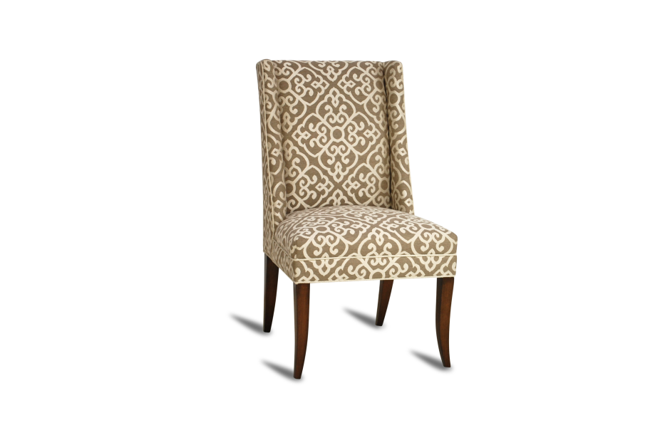 113745.Arcadia.Side Chair.006.png