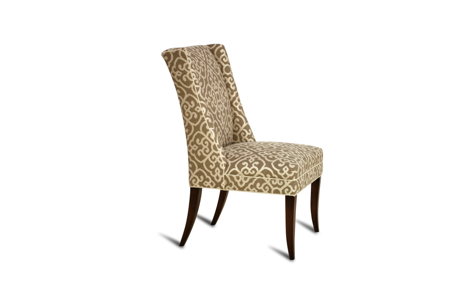 113745.Arcadia.Side Chair.168.png