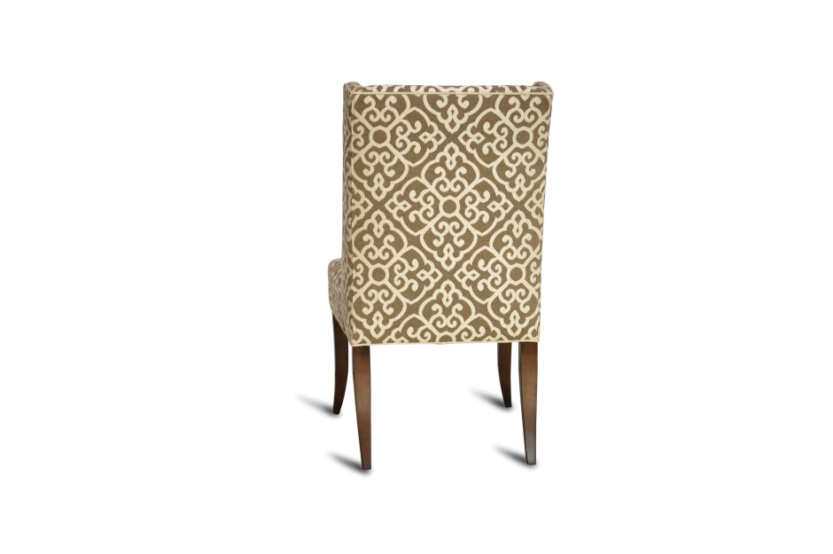 113745.Arcadia.Side Chair.237.png