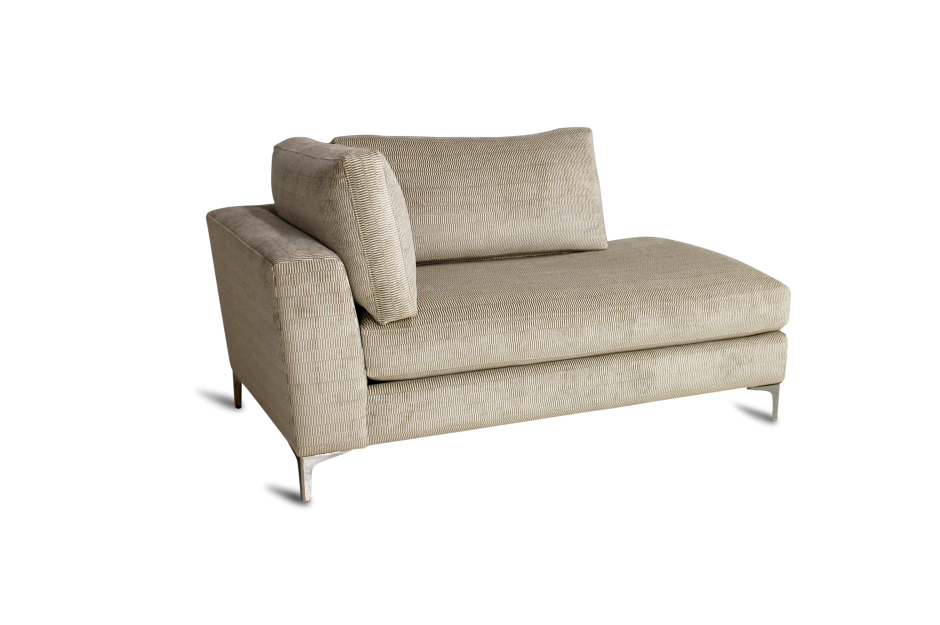 113770.Luxor.LAF Chaise.007.png