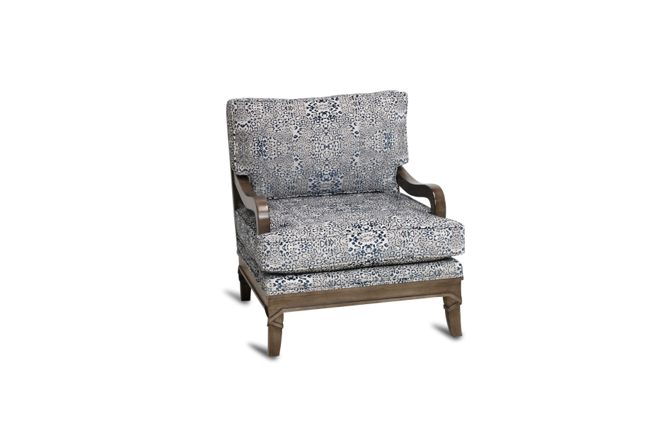 113786.Palmcroft.Chair.732.png