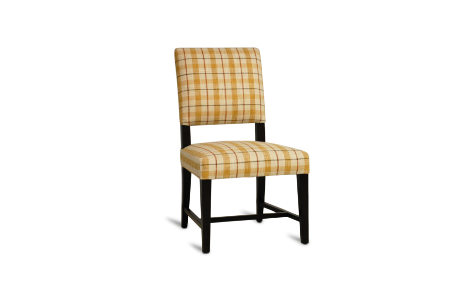 113872.Sabrina.Side Chair.611.png