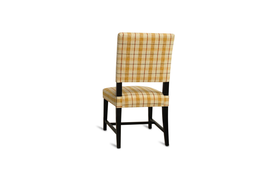 113872.Sabrina.Side Chair.614.png