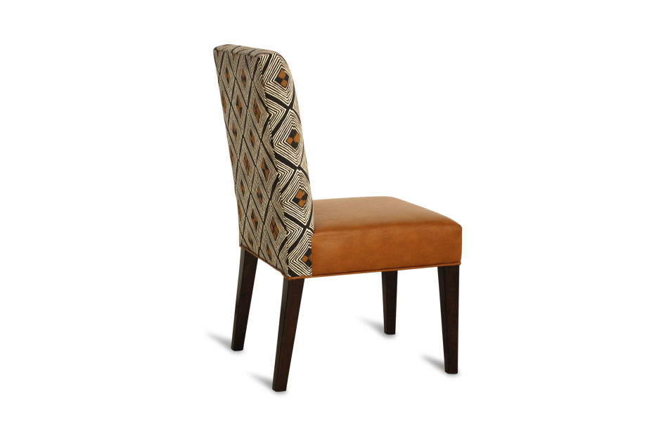 114003.Parson.Side Chair.095.png