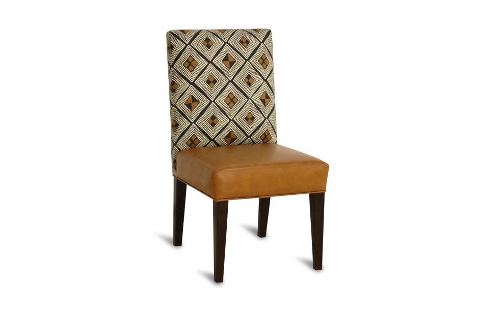 114003.Parson.Side Chair.218.png