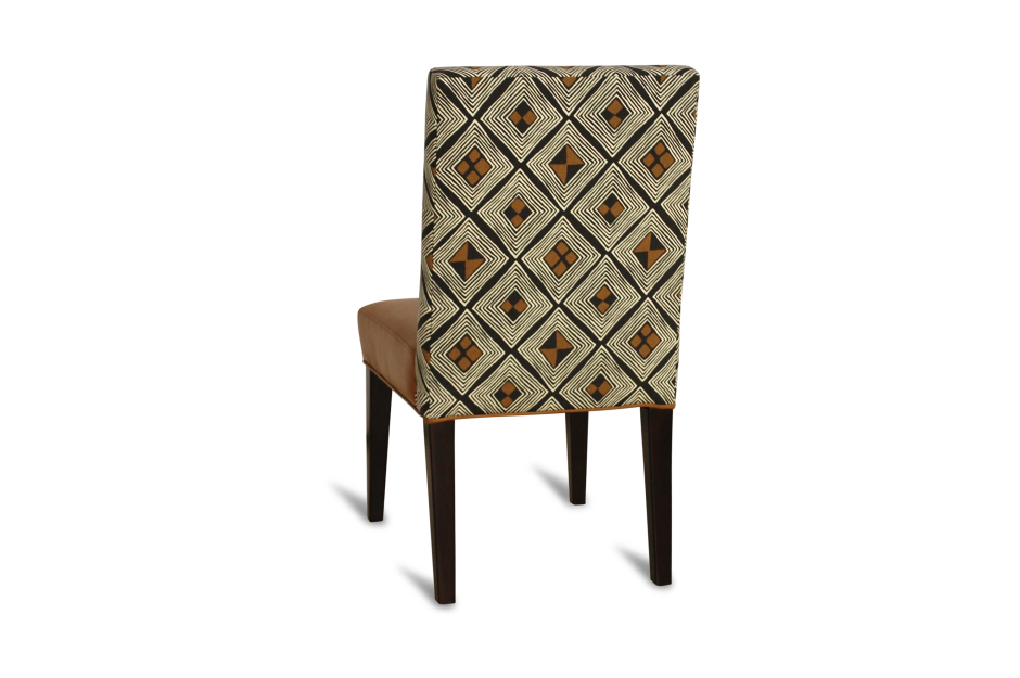 114003.Parson.Side Chair.656.png