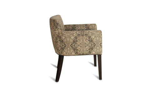 114020.Sam.Chair.875.png
