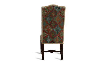 114954.Reupholstery.Dining Reuph.511.png