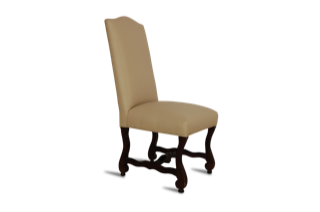114954.Reupholstery.Dining Reuph.838.png