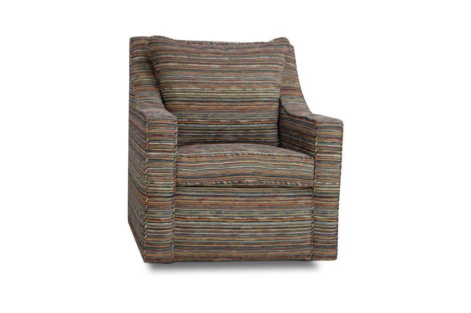 113780.Wyatt.Chair.256.png