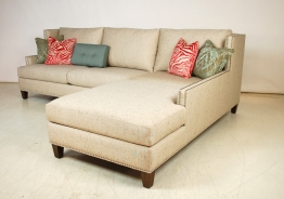 SS Athens Sectional $1,700