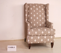 SS Carter Chairs $500