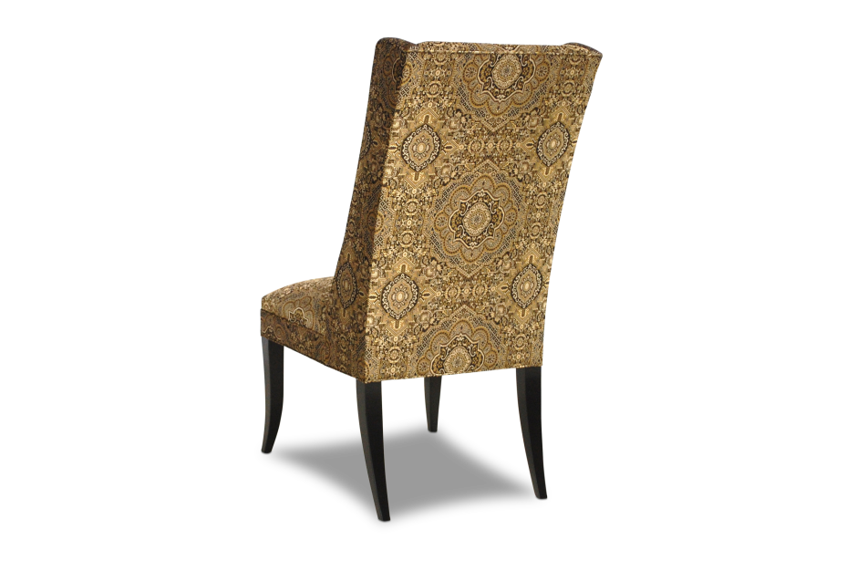 114417.Arcadia.Side Chair.947