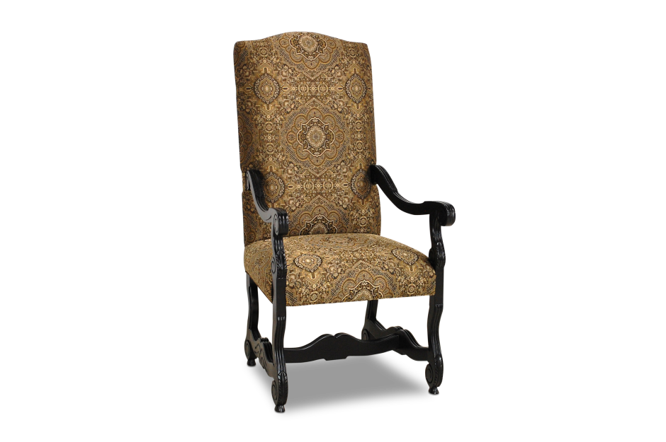 114418.Bellagio.Arm Chair.44