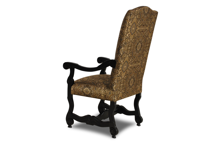 114418.Bellagio.Arm Chair.941