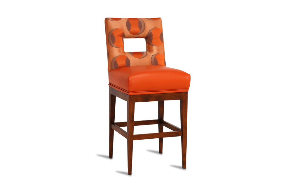 114847.Barstool.Bar Swivel.159.png