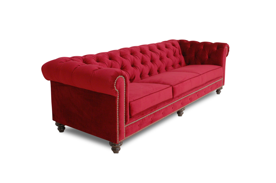 114939.Chesterfield.Sofa.973.png