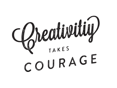 dribbble-courage_1x
